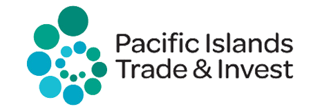 www.pacifictradeinvest.com